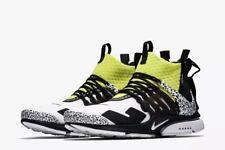 Nike Hombre Amarillo Talla de calzado 7 Hombre US | eBay