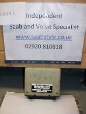 Saab 9-5 D.I.C.E Dash Integrated Control Module 50 40 001