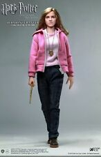 Star Ace Harry Potter & Prisoner of Azkaban Hermione Granger Teenage ver. 1/6