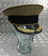 Uniformi e accessori militari da collezione tenente