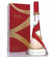 Rihanna Rebelle Fragrance for Women 100ml EDP Spray
