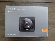 Apeman Mini Dash Camera C420