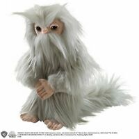 Noble Collections- Fantastic Beasts Collectibles, Gift Idea, Character, Multicol