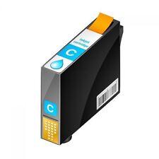 Cce2992 Cartuccia Ciano compatibile XL per Epson Xp-235