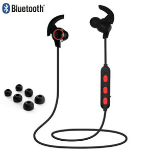 Helm Kopfhörer Sport Bluetooth Drahtlos Stereo Ohrhörer Kopfhörer