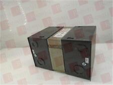 DELTA GROUP ELECTRONICS DO-0500HH (Surplus New In factory packaging)