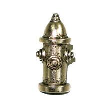 Hydrant Splashback Concho