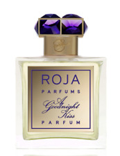 Roja Parfums Goodnight Kiss Parfum 3.4oz/100ml New In Box