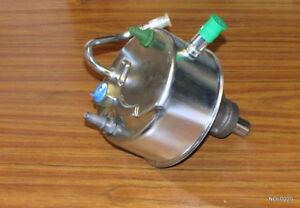 NEW GM Power Steering Pump 26070078 OEM (J1560 DS686)