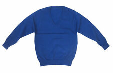 Marks and Spencer Jumper Everyday Jumpers & Cardigans (2-16 Years) for Girls