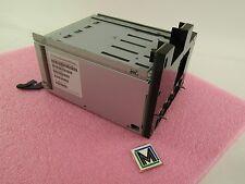 IBM ULTRA320 SCSI 6-PACK BACKPLANE 39J0056 CCIN 28DB 9116-561 9117-570 6 SLOT
