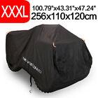 XXXL ATV Cover Waterproof Dust Resistant For CFMOTO CFORCE 600 Touring 800 XC
