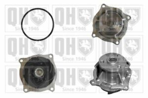 Genuine QH Water Pump Replacement Part Fits Ford Focus 1.8 16V 2.0 16V St170 Rs