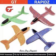 RC Model Vehicle Sailplane & Glider Kits   eBay