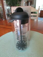 Pampered Chef Measure Mix And Pour 2265 Nib