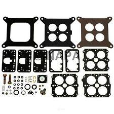 Carburetor Repair Kit-Windsor NAPA/ECHLIN FUEL SYSTEM-CRB 25642A