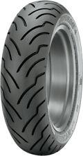 Dunlop American Elite Motorcycle Rear Tire 180/55B18 35Ae01