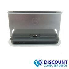 New listing Dell K06M Latitude 10 St2 Series Tablet Docking Station K06M001 K06M