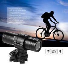 FULL HD 1080P Waterproof Sport DV Action Camera Motor Bike Video Camcorder