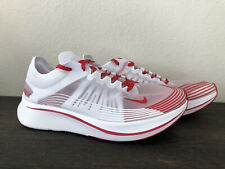 d24c459b4235 MEN S NIKE ZOOM FLY SP RUNNING SHOES