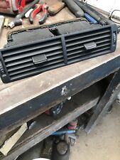 Audi A4 B7 8EC Centre Dash AC Air Vents 8E0820951