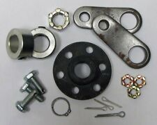 Steering Shaft Accessories Kit Set Racing Go Kart Off Road Cart Parts Yerf Manco