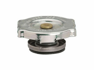 For 1960-1961 Plymouth Sport Wagon Radiator Cap Stant 72834CF