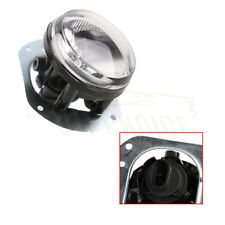 Right Side Front Fog Lamp 2048202256 For Mercedes-Benz W164 R171 W204 C300 CL550