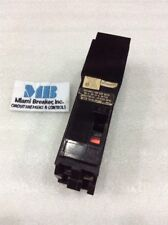 Q1280VH Square D Circuit Breaker 2 Pole 80 Amp 240V - TESTED - 2 YEAR WARRANTY