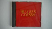 Bee Gees - Odessa - CD