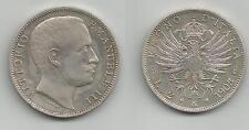 VITTORIO EMANUELE III - 2 Lire 1905 (4)