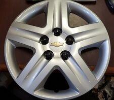 "2006 - 2011 Chevy Impala Monte Carlo 16 "" Wheel Cover Hubcap 3021"