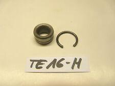 Hilti te 16-m attentat pos. 96 avec anneau élastique NEUF!!! (96.203378.6)