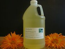 Eucalyptus Body & Massage Oil 64oz/Half Gallon