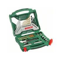 Utensili elettrici trasparente Bosch per il bricolage e il fai da te