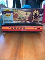ATHEARN ~ HO scale Passenger Car Southern Pacific SP 2954 w/Box