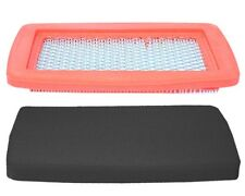 AIR FILTER REPLACES RED MAX HUSQVARNA 544271501 512652001 T401282310 512 654101