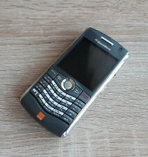 ≣ old BLACBERRY 8120 retro vintage rare phone mobile