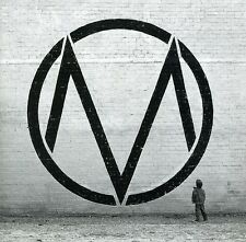 The Maine - Black & White [New CD] Hong Kong - Import