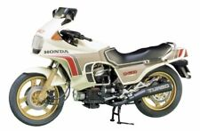 Tamiya 1/12 Honda CX500 Turbo Motorcycle Series No.16 NEW from Japan