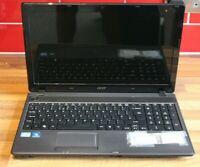 "ACER Aspire 5749 15.6"" Laptop"