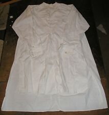 chemise ancienne plastron smock homme, vintage hobo chore faded