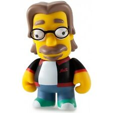 Matt Groening 1/40 The Simpsons 25th Anniversary Series Mini Figurine Kidrobot