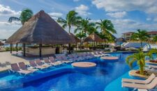 MOON PALACE JAMAICA GRANDE ALL INCLUSIVE 8 DAYS 7 NIGHTS Save $1000 Promotion!