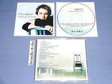 Clay Aiken Measure Of A Man 2003 Cd David Archuleta David Cook Boyzone *Nsync