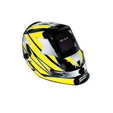 Uni-Mig Welding Helmets