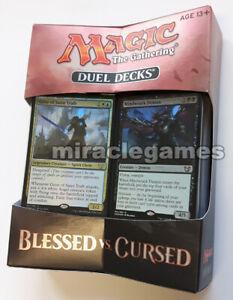 Magic Duel Decks: Blessed vs. Cursed, MTG Karten, Gravecrawler, Innistrad