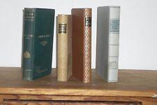 Goethe Jahrbuch von 1886 bis 1971