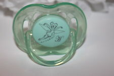 Personalised Pete/'s Dragon Inspired Avent Soother /& Clip **CAN BE STERILISED**