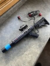 Laser Tag Guns Adventure Sports Commercial Taggers Sights Sensors Business Metal